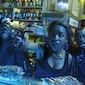 BLACK - Een film van Adil El Arbi en Billal Fallah