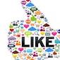 Facebook voor verenigingen - workshop