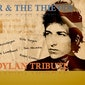 't Uilekot - Joker & The Thieves