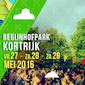 Food Truck Festival - HAP • Kortrijk