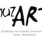 Kijklessen bij de afdeling Dans van Muzarto
