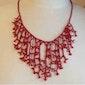Beads: pareltjes, pareltjes....