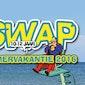 Swap: Skate initiatie