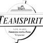 6de TeamSpirit Tocht