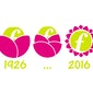90 jaar FEMMA Meulebeke Centrum