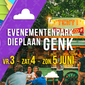 Food Truck Festival - HAP • GENK