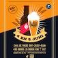 23ste weekend der Belgische Bieren
