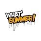 What ' Summer - 48 uren!