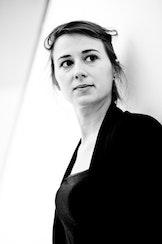 Maud Vanhauwaert - Het is de moeite