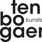 Art Talk Ten Bogaerde: I-contact - met Els Wuyts