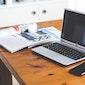 Workshop: hoe werk ik veilig met mijn laptop of tablet?