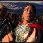 Openluchtfilm Middelheim - Hail, Caesar!