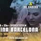 Parklife / Openluchtfilm: Vicky Christina Barcelona
