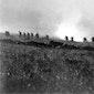 Naar de Somme en Arras