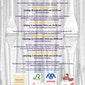 Internationaal Orgelfestival