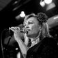 About Nina Simone