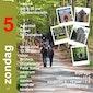3de Vriende(n)lijke Wandeling met brunch