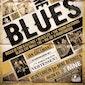 be-MINE Blues