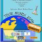 Tour Mundi 2016