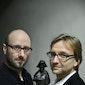 Bart Van Loo & Geert Hellings - Napoleon
