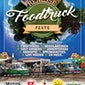 Foodtruckfestival De Renesse Foodtruck Feste
