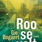 Lezing: Gie Bogaert,'Roosevelt'