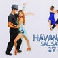 Havana Night Salsaparty