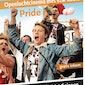 Pop-Up Cinema 'Pride'