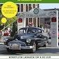 25ste Oldtimertreffen in Lanaken  : OCRL-CLASSIC
