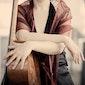 Oxalys met Amy Norrington & Sofya Melikyan - Festival van Vlaanderen concert