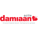Multimediapresentaties Damiaanactie