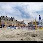 Knack Volley Beach