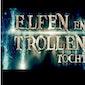 Elfen en Trollentocht 2016