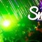 Smooch Party