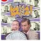 De Komedie Compagnie - Kassa Kassa