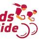 Eneco Kids Ride