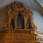 Orgel, begeleidingspraktijk orgel en piano