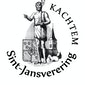 KACHTEM OMMEGANG 2016
