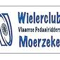 Wielerwedstrijden VWF