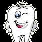 Voordracht: Tandhygiëne, kies voor je tanden