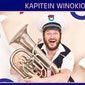 Boomtown in de Opera: Kapitein Winokio