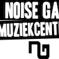 de 2de Noise Gate MUSIC MARKET
