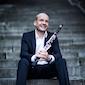 Roeland Hendrikx & Friends - Solisten van het Nationaal Orkest België