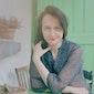 Ellen Deckwitz, Laurence Vielle, Reinout met nevenwerking - Zin in zomer