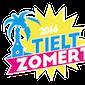 Tielt Zomert: Supervision Festival