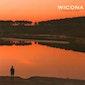 Wicona - August heat