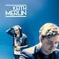 Keith Merlin