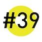 Tuesday Circle #39