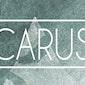 Live concert van Icarus