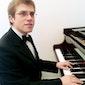 Méditation d'orgue : Mathias Lecomte